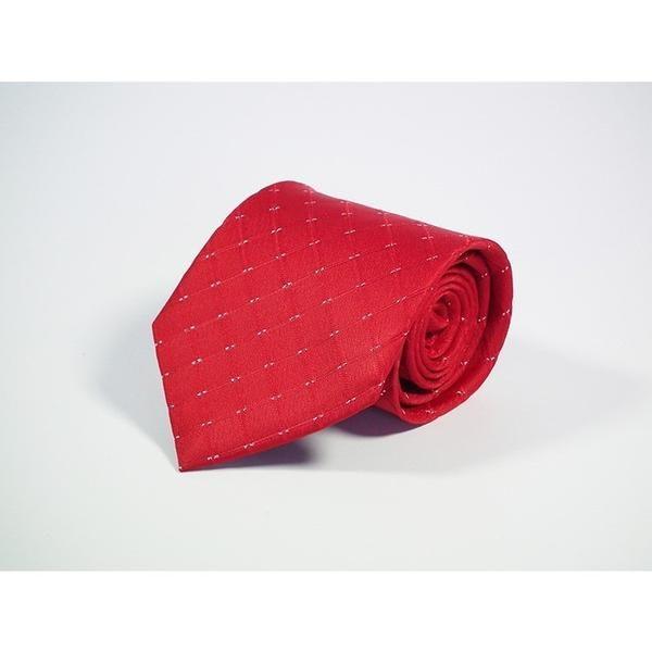 New Fashion High Quality Tie