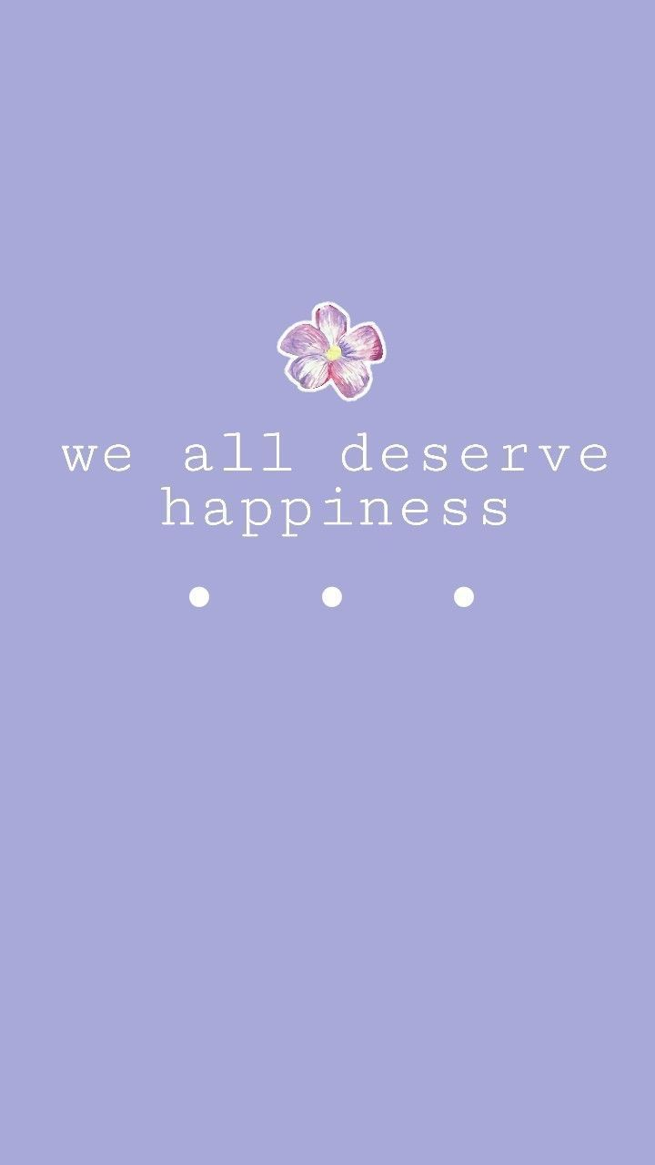 73 Wallpaper Quotes About Love Aesthetic Love Quotes Wallpaper Quote Aesthetic Wallpaper Quotes