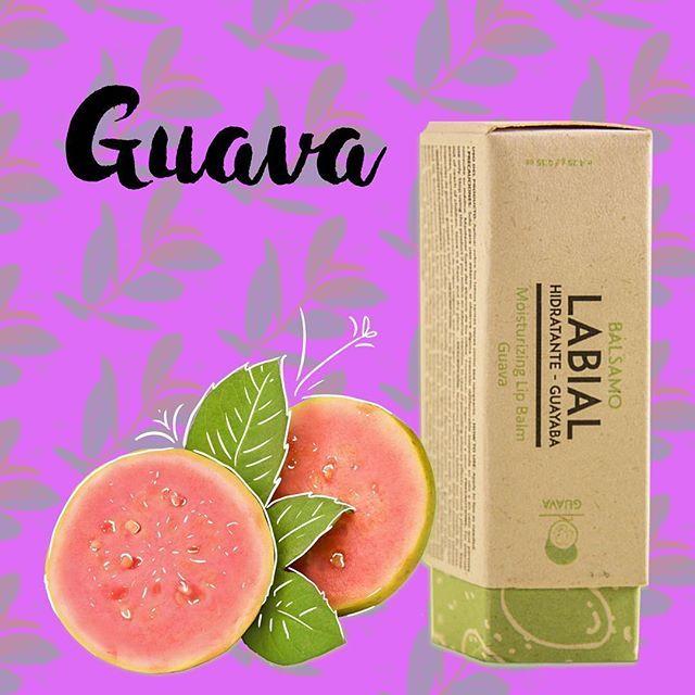 Cuida tus labios con el #bálsamolabial de #tesorocosmetics. Están hechos con ingredientes 100% naturales. #lavidaincontenible #noanimalsharmed