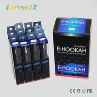 disposable e cigarette ,protect your lungs ,please use the high quality e cigarette  http://www.dhgate.com/store/category/disposable-e-cigarette/19755431-ff80808145a678f90145e41846803cd6.html#st-categories-ff80808145a678f90145e41846803cd6