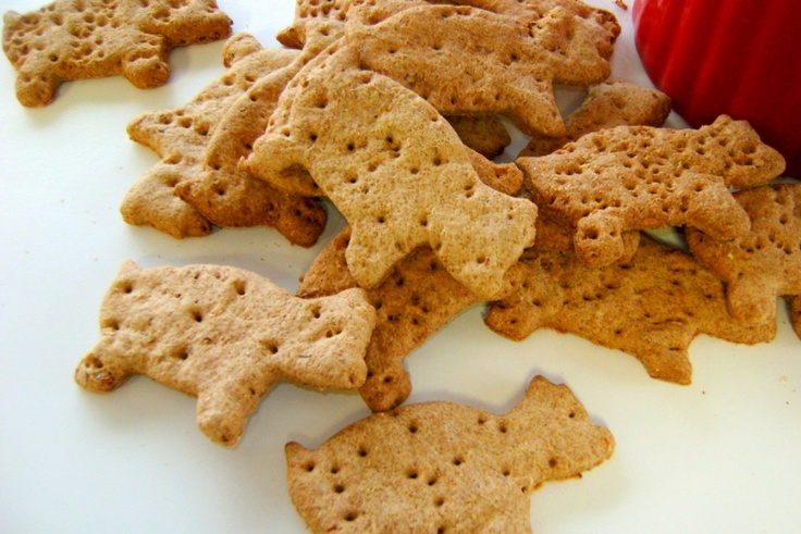 Bacon & Eggs Dog Biscuits. Everyone knows dogs love bacon, eggs, and cheese. These gourmet dog biscuits have them ALL!