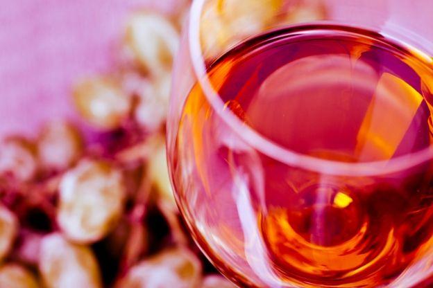 Alcoolisme : testez votre consommation !