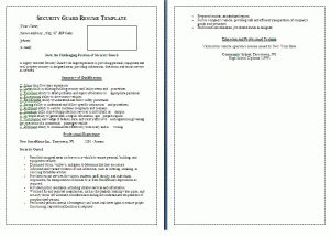 cv template for security guard - 32 best images about office work on pinterest football