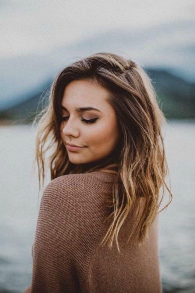 El pelo que nos gusta a las chicas PIN