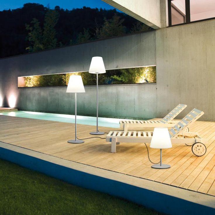 17 Best ideer om Helestra på Pinterest Treppenlicht, Led - beleuchtung für wohnzimmer
