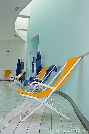 accessoriesgood illuminated pool barstool. Chaise Lounger In Medical Spa Pool Room. Accessoriesgood Illuminated Barstool E