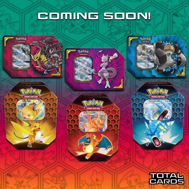 Images revealed for the pokemon hidden fates power