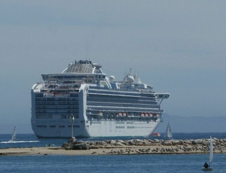 Best Cruisin Images On Pinterest Travel Europe And Eyes - Do cell phones work on a cruise ship