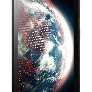 Lenovo-A1000-Black-0