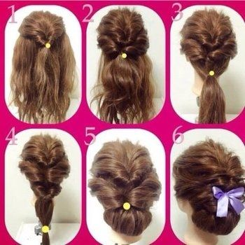 Hairstye