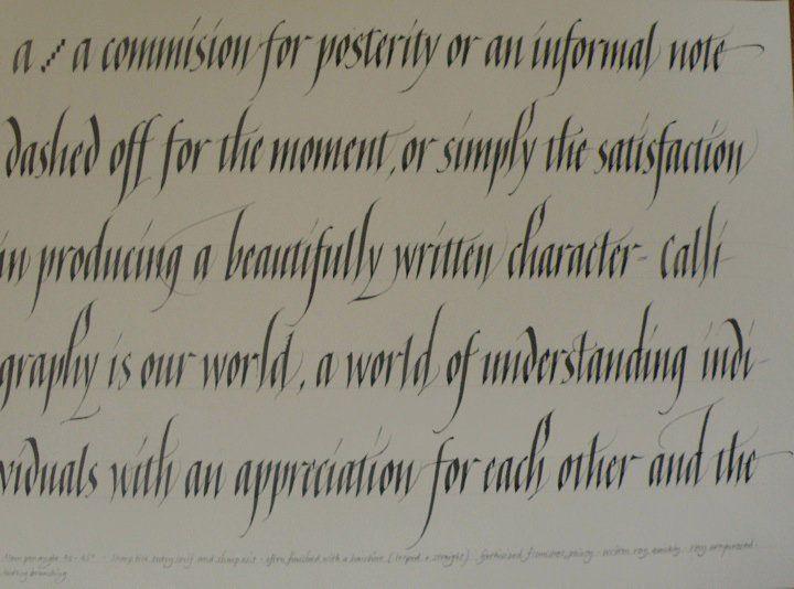 essay title italics quotations