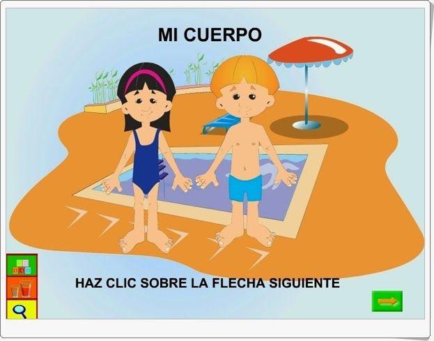 40 best images about El cuerpo on Pinterest | Un, Salud