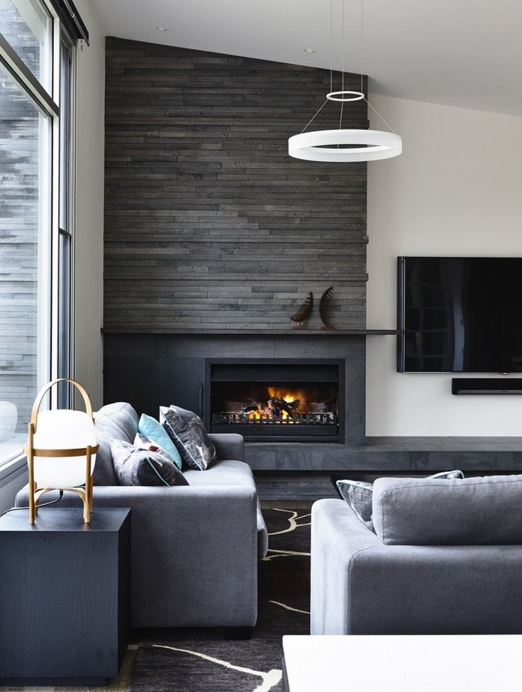 Fireplace Design fireplace etc : 27 best The Fireplaces images on Pinterest