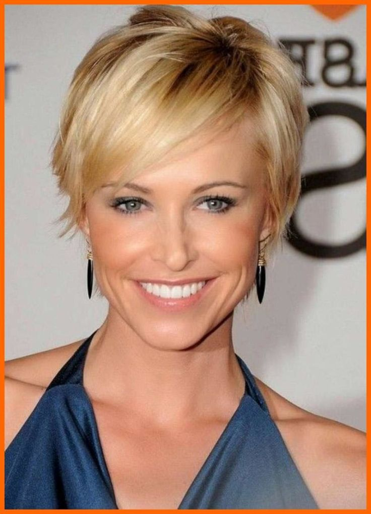 current top short hairstyles