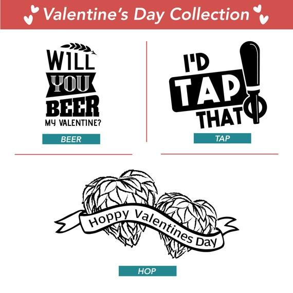Cute Beer Valentines Day Gifts, Beer Gifts For Boyfriend, Funny Valentines Day Beer Glasses, Valentines Day Pint Glass, Engraved Beer Mug