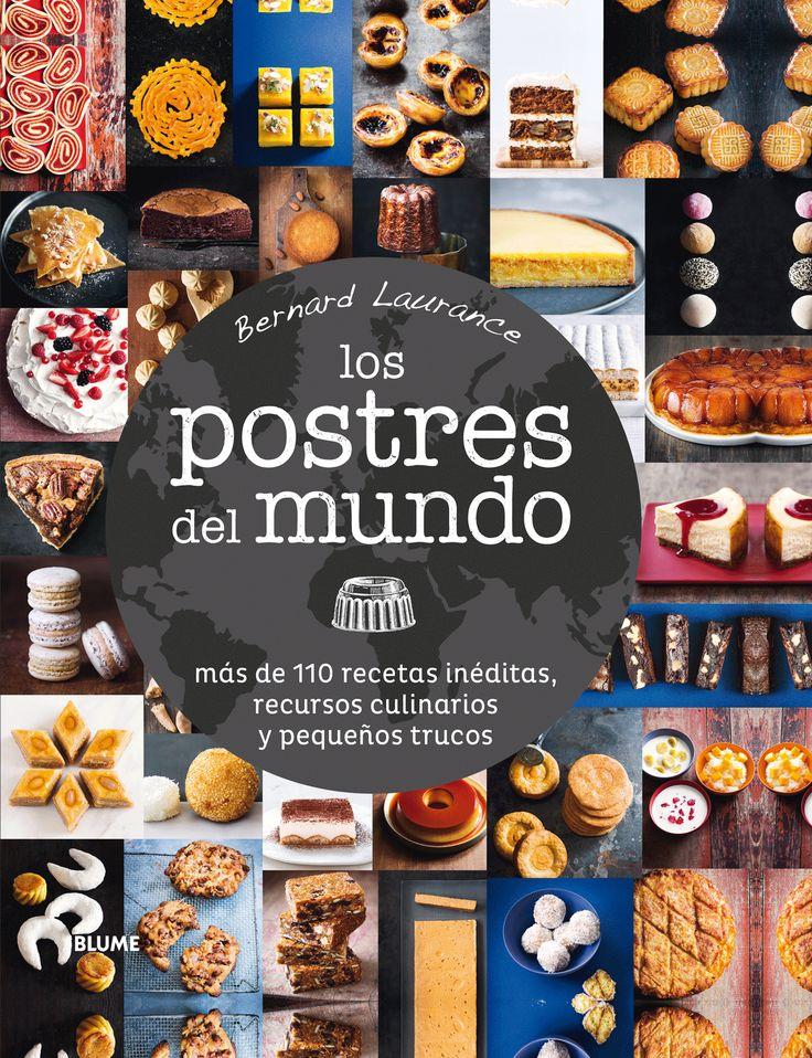100 best Novedades libros de cocina y bebidas. images on Pinterest