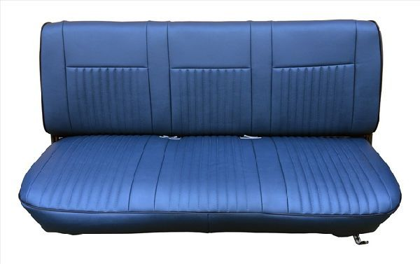 Stock Interiors Offers Top Quality Ford Full Size Truck Standard Cab Seat Upholstery Front Seats For The Years 1987 1991 All O Seating Trucks Chevrolet Volt