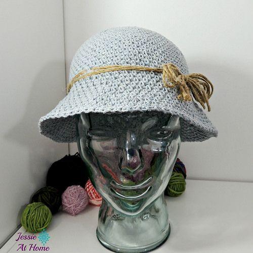 Denim-Bucket-Hat-free-crochet-pattern-by-Jessie-At-Home-3
