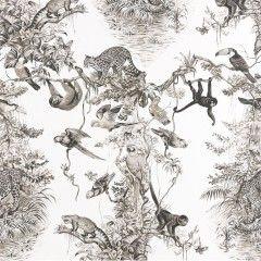 Hermes Home_Wallpaper_Equoteur 2