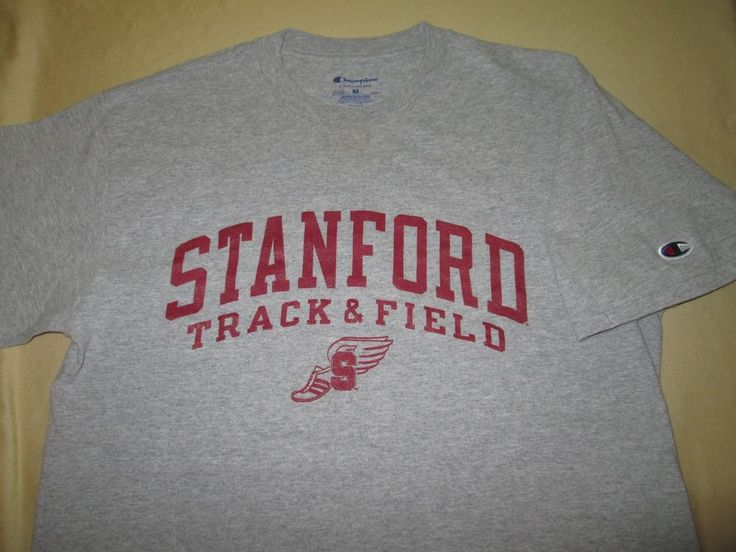 87 best college track and field shirts images on pinterest