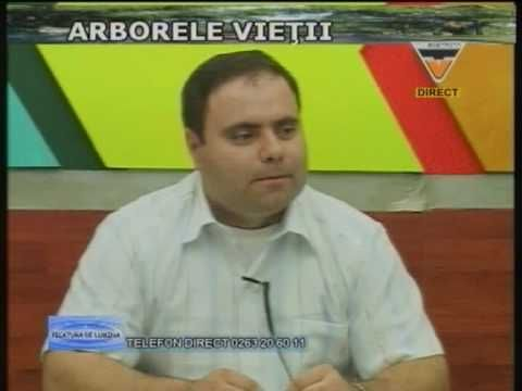 Kabbala - Arborele Vietii - Part 1/12 https://www.youtube.com/watch?v=R8yIQLvgfnk