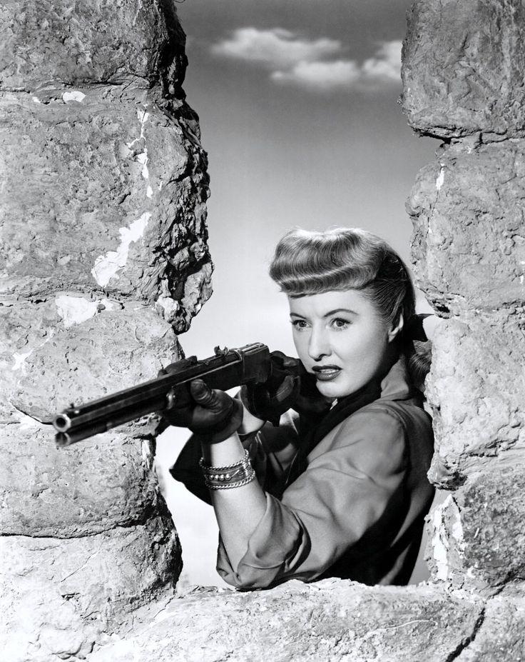 17 best images about actors amp actresses on pinterest
