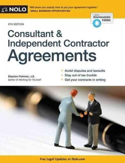9 best images about contracts on Pinterest - business partnership contract