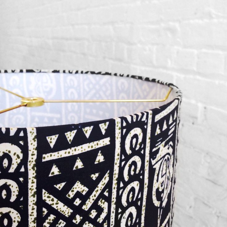 753 best drum lamp shades images on pinterest lampshades i like that lamp ring 8 wire lamp shade rings with us style spider washer keyboard keysfo Image collections