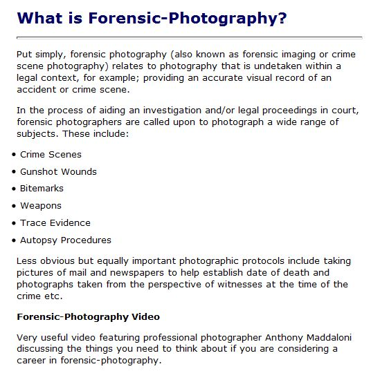 Best Forensic Art Images On   Forensic Artist