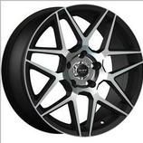 Wheel and Tire Packages, Cheap Car Rims wheels Tires, New Big Wheels Online