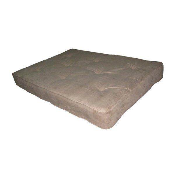 compare queen size mattress