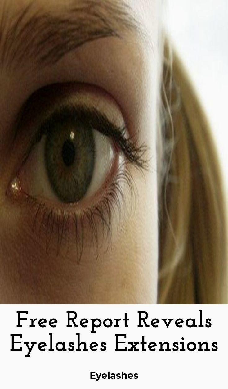 Eyelashes Individual Great False Eyelashes Click Visit Link Above