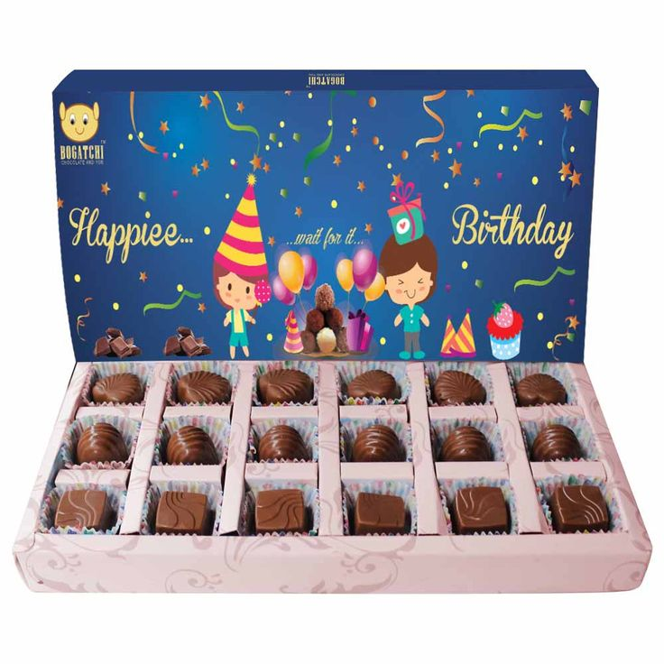 Send birthday gifts to your girlfriend in India from our online store at Tajonline.com. For more information click here: http://www.tajonline.com/gifts-to-india/gifts-V4863.html