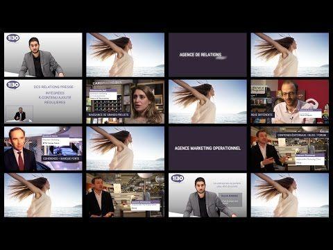 A quoi sert un trailer YouTube ? | Agence web 1min30, Inbound marketing et communication digitale 360°
