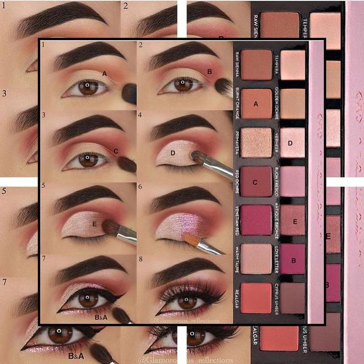 Eyebrow Places Near Me | Best Place For Eyebrow Shaping ...