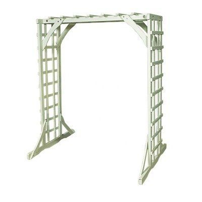 Cottage Classic Arbor Finish Sage Green By Great American