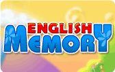 Kids Learning Game | Memory Matching Game |Kids English Games | Vocabulary Game