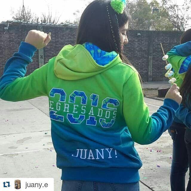 #Repost @juany.e with @repostapp・・・Que Lindo Día !!