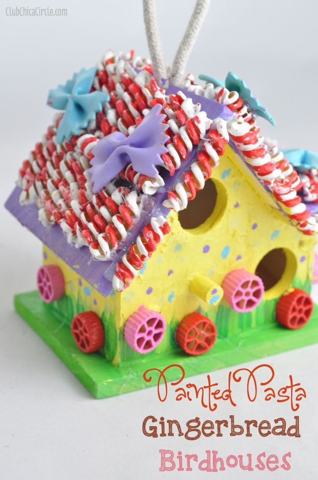 422 Best Gingerbread Images On Pinterest Christmas Gingerbread
