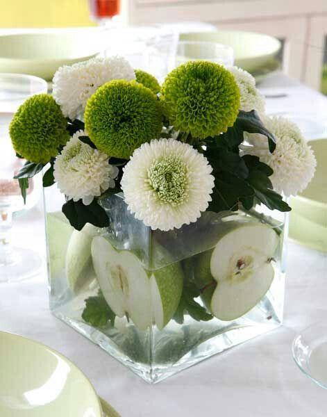 Resultado de imagem para arreglos florales para boda