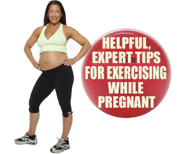 Making sure you get your daily exercise is already difficult enough. Add to that the discomfort of carrying a child and the groans that ensue become even further amplified. No matter how much you don't want to do it, though, exercising while pregnant is vital to both you and your baby's health.  Find helpful, expert tips for exercising while pregnant at www.pregnancycorner.com/blog/exercising-while-pregnant.html.