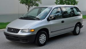 Does your 1998 #Plymouth #Voyager have a #failing #transmission? #Tell us about your #issues! Visit #Letsdoitmanual for a #manual! #review #DIY    http://letsdoitmanual.com/1998-plymouth-voyager-1996-2002-plymouth-voyager-repair-manuals