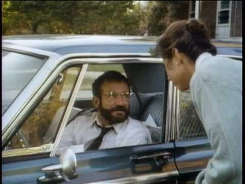 Movie Awakenings - Trailer - (1990), Robin Williams, Robert De Niro, popularized music therapy research by neurologist, Oliver Sacks, MD