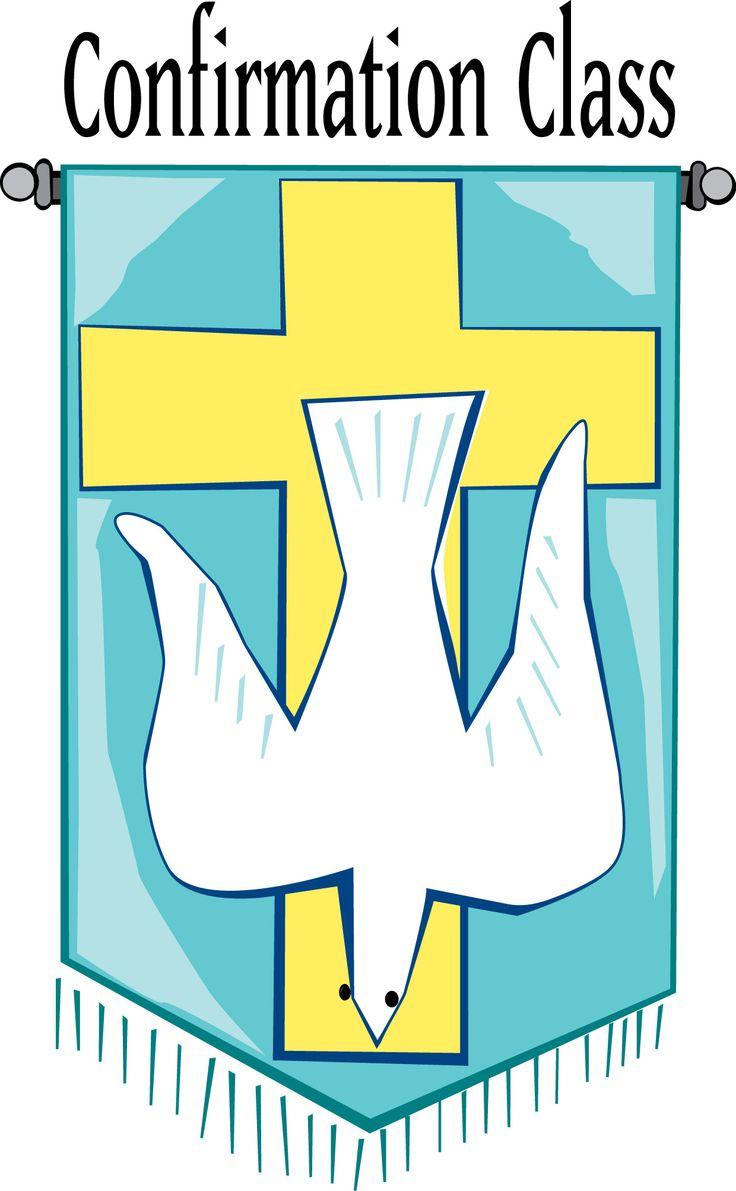 43 Best Lutheran Images On Pinterest Lutheran Lutheran