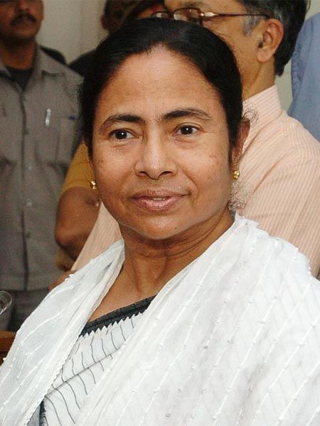Mamata Banerjee: After splitting from the Indian National Congress in 1997, Banerjee set up the All India Trinamool Congress. She became the first woman to hold the office of Chief Minister of West Bengal. Better known as Didi, this influential woman has served as the Railway Minister twice, the Minister of Coal, and Minister of State for Human Resource Development, Department of Youth Affairs and Sports and Women and Child Development in the Indian government.