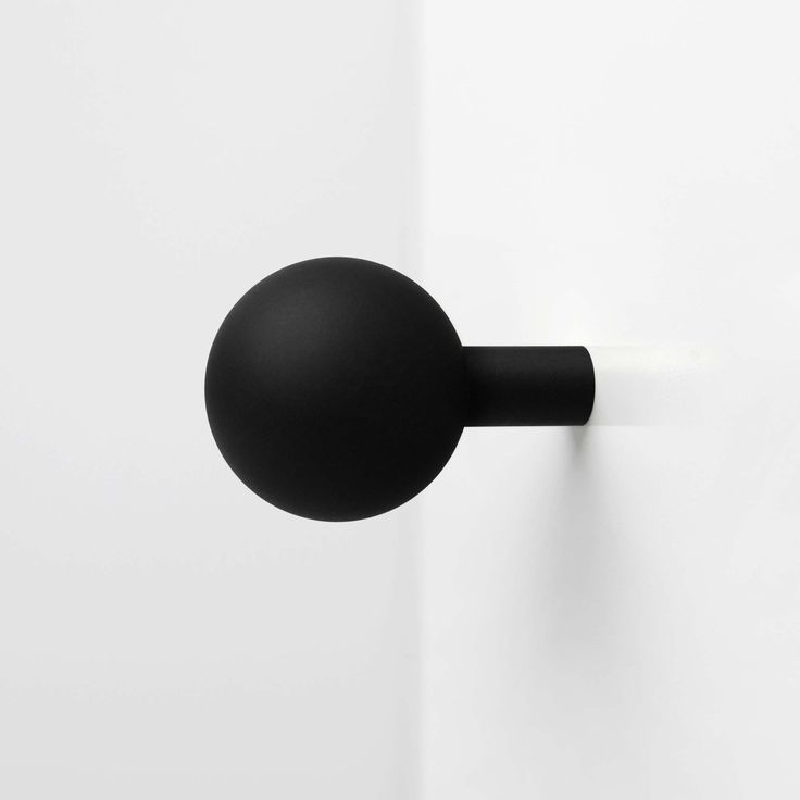 257 best hardware images on pinterest hardware light switches and electrical switches
