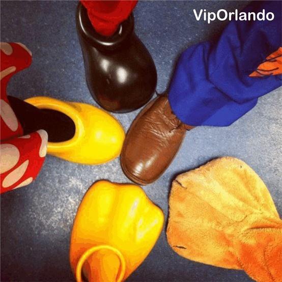 Walt Disney´s Thematic Park / Parque Temático de Walt Disney  Vacaciones familiares en #Orlando #DisneyWorld  #VipOrlando