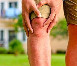 Omega 3: ne bastano meno del previsto per trattare l'artrite del ginocchio - Eurosalus