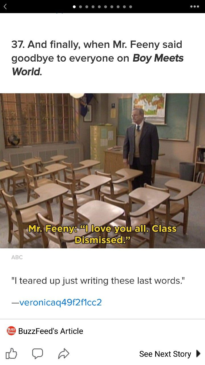 Distance Learning Memes Funny