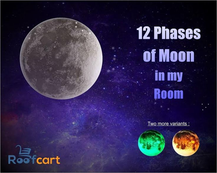 For space lovers Moon in my Room with colorful moonshine by just clicking a button .  Must have Night Light . Available on roofcart.com  Keep following #roofcart